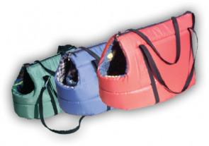 Prepravná taška