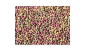 Pond Granules 4 mm-1,8 kg