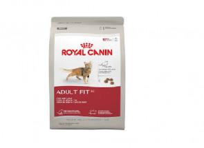 ROYAL CANIN FIT 32  10kg
