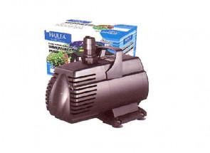 Vodné čerpadlo Hailea HX-8860