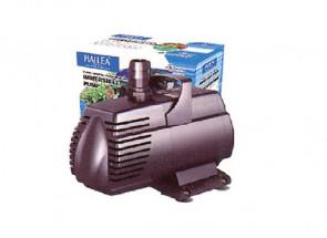 Vodné čerpadlo Hailea HX-8890