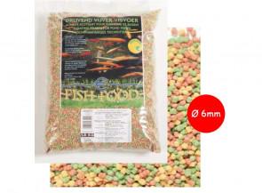 Granule PONDS 1,8kg
