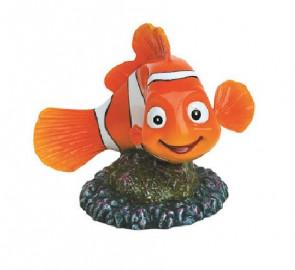 Dekorácia Nemo