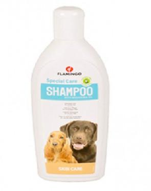 Šampón na kožu