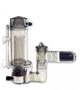 Odpeňovač SK-05 - s čerpadlom 5W