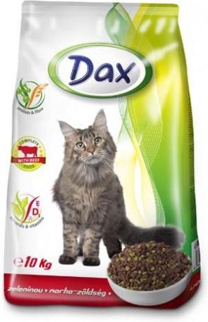 Granule DAX hovädzie 10kg