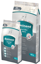 Granule EMINENT ADULT MINI 3kg