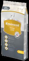 Granule EMINENT ENERGY 15kg