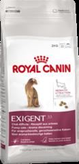 ROYAL CANIN EXIGENT 33 2kg