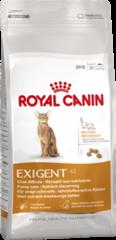 ROYAL CANIN EXIGENT 42 0,4kg