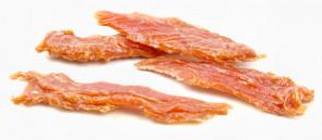 Kuracie mäso 80 g