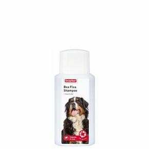 Beaphar - antiparazitný šampón