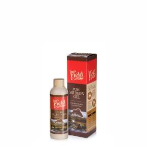 Lososový olej - Sam's Field Pure Salmon Oil