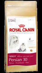 ROYAL CANIN PERSKÁ MAČKA 0,4kg