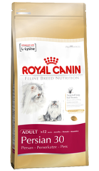 ROYAL CANIN PERSKÁ MAČKA 10kg